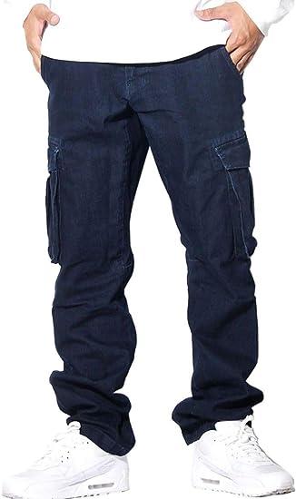 (ブラウンバッグリカー) BROWN BAG LIQUOR デニムパンツ ジーンズ ワークパンツ カーゴパンツ 春 夏 秋 冬 b系 ストリート系 ファッション BBL-PT1903 2カラー