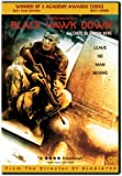 Black Hawk Down / La chute du Faucon Noir (Bilingual)