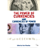 The power of currencies and currencies of power (Adelphi Book 439)