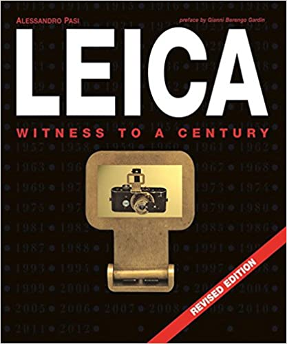 Amazon leica witness to a century revised edition leica witness to a century revised edition 1st edition fandeluxe Images