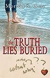 #6: The Truth Lies Buried (Choc Lit) (Borteen Secrets Book 2)