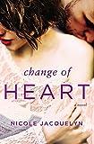 Change of Heart (Fostering Love)