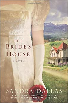 Book The Bride's House