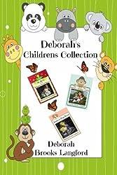 Deborah's Children's Collection 1-3