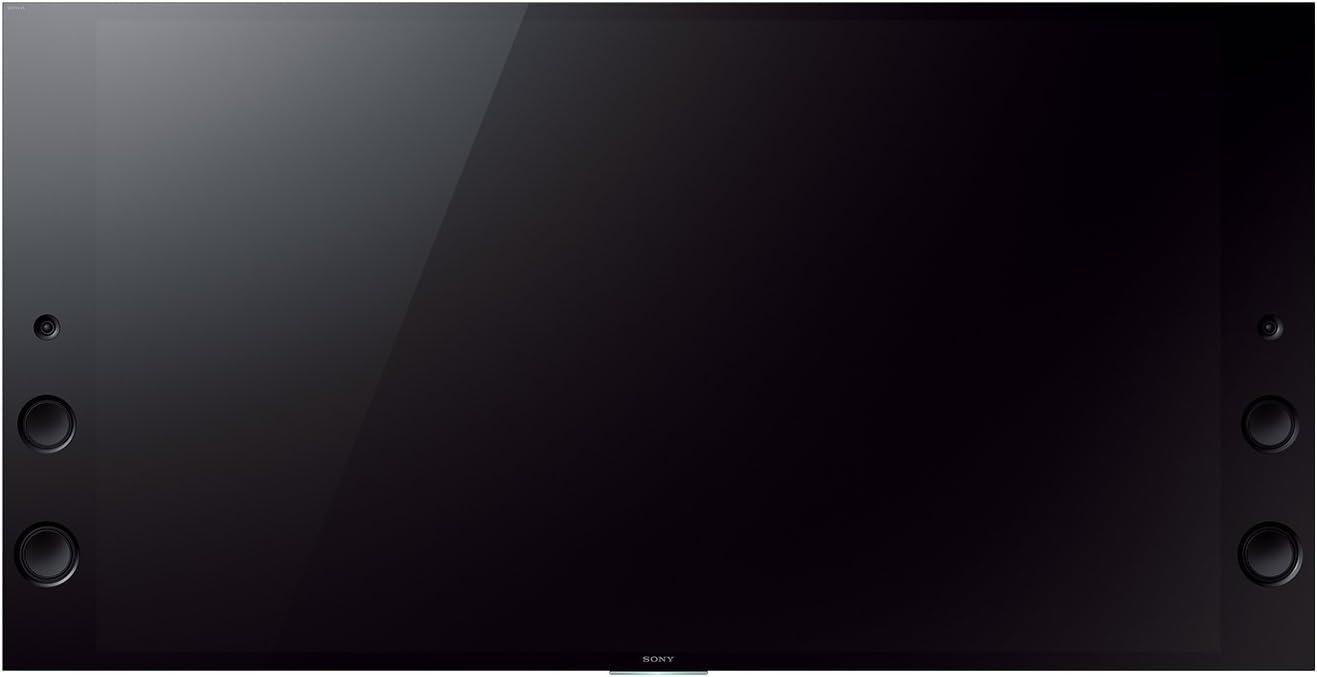 Sony KD-65X9305C - TV: SONY: Amazon.es: Electrónica