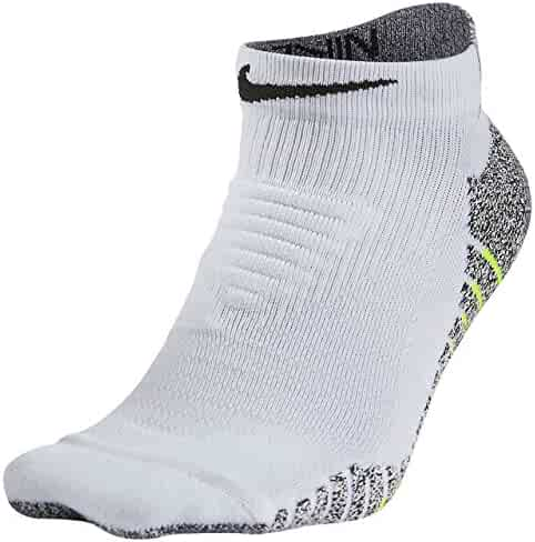8f7a2345b4ed9 Shopping M - NIKE - Socks - Clothing - Men - Clothing, Shoes ...