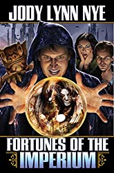 Fortunes of the Imperium (View From the Imperium Series Book 2)