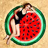 BigMouth Inc Gigantic Watermelon Beach