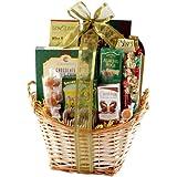 Broadway Basketeers Kosher Shiva Gift Basket