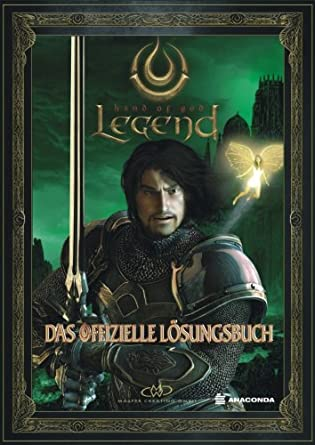 legend-hand-of-god-lsungsbuch