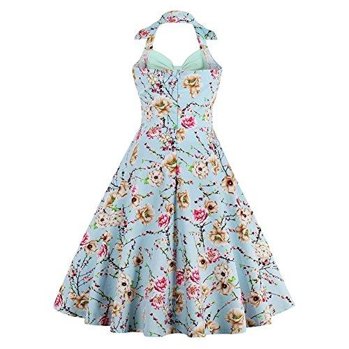ebay backless lace wedding dresses - 9