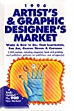 1996 Artist's and Graphic Designer's Market, Mary Cox, 0898797101