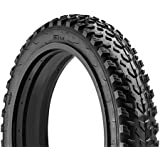 "Mongoose MG78456-2 Fat Tire, 20 x 4"""