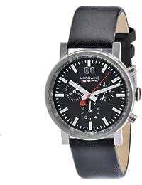 Unisex A690.30304.14SBB Quartz Analog Watch