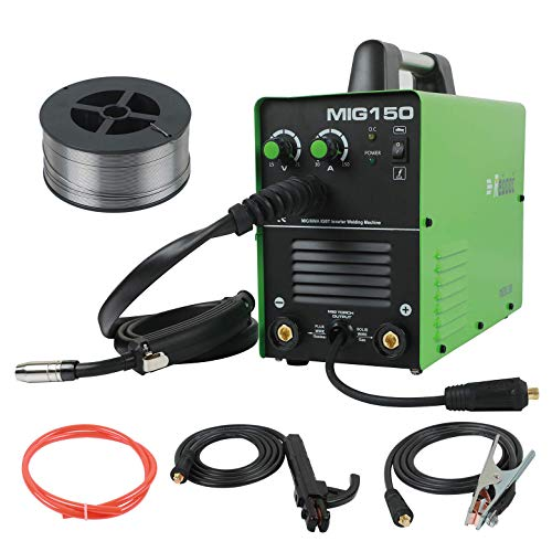 Small Product Image of MIG Welder MIG150