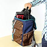 MyPress Gen 2 Deluxe Kit - 25-Micron Bags