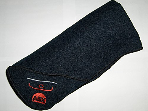 Yoga Mat Towel-#1 Yoga Teacher Recommended-Perfect for Bikram, Hot Yoga. Great Grip for Yogi Guys & Girls Toes. Eco-Friendly, Skidless & Thirsty-Moisture Wicking for Best Non-Slip Grip!