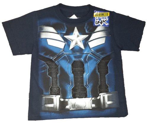 Marvel Comics Captain America Soldier product image