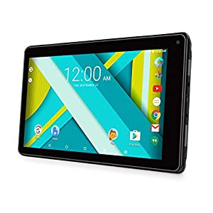 RCA Voyager III RCA 7 16GB Tablet Andriod