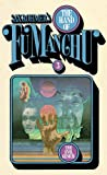img - for The Hand of Fu-Manchu book / textbook / text book
