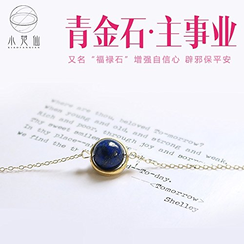 black snow crystal recruit peach strawberry rose quartz amethyst bracelet bangle women girls girlfriend sterling silver bracelets transfer beads women gift (covered with gold lapis lazuli with indepen -