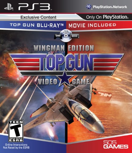 top computer games - 9
