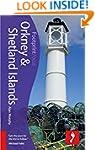 Orkney & Shetland Islands Focus Guide