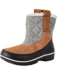 SOREL Womens Tivoli II Pull-On