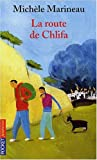 img - for La route de Chlifa (French Edition) book / textbook / text book