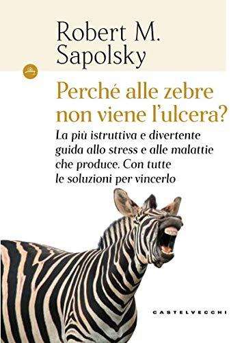 Le Zebre [Pdf/ePub] eBook