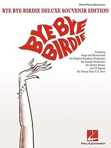 Bye Bye Birdie - Deluxe Souvenir Edition -