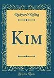 Image of Kim (Classic Reprint)