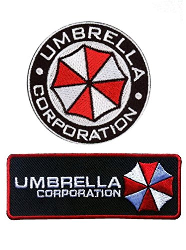 Security Service Umbrella Resident Corporation