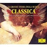 La Grande Storia Della Musica Classica (Box10cd)