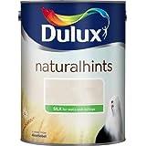 Dulux Silk Ivory 5L by Dulux