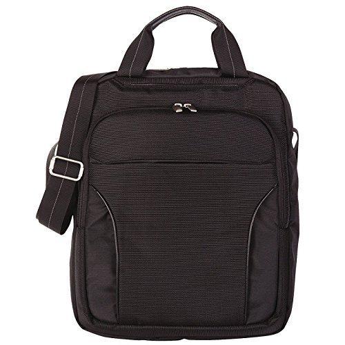 bugatti-msg1200-messenger-bag-nylon-polyester