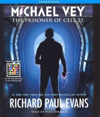 Michael Vey The Prisoner Of Cell 25 Michael Vey