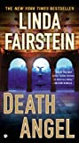 Death Angel, Linda Fairstein, 0451417283