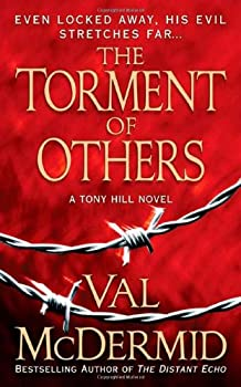 The Torment of Others 0312339194 Book Cover