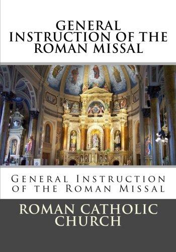 Roman Catholic Missal - 5
