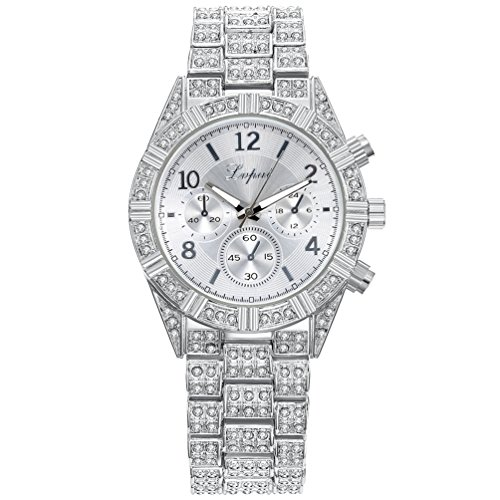 womens-luxury-silver-crystal-quartz-stainless-steel-watch-arabic-numerals-bling-diamond-paved-wrist-