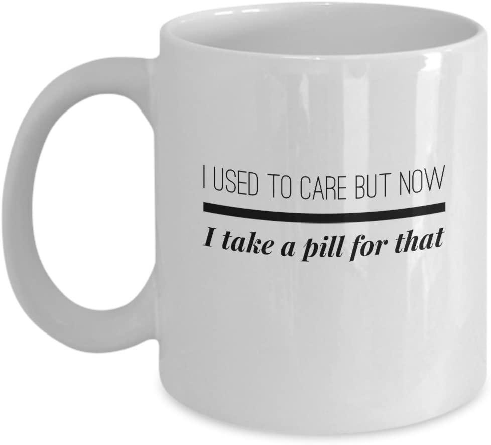 Amazon Com Menopause Humor Mugs With Funny Quotes Pill Mug Funny Coffee Mug Gifts For Women Menopausal Hot Flashes Wisdom Menopause Mug Menopause Gifts Getting Old Gag Gifts White 15oz Kitchen Dining