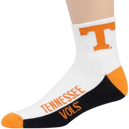 tton Ladies Socks, Blue, Ladies Sock Size 9-11 (shoe size 6-8.5) ()