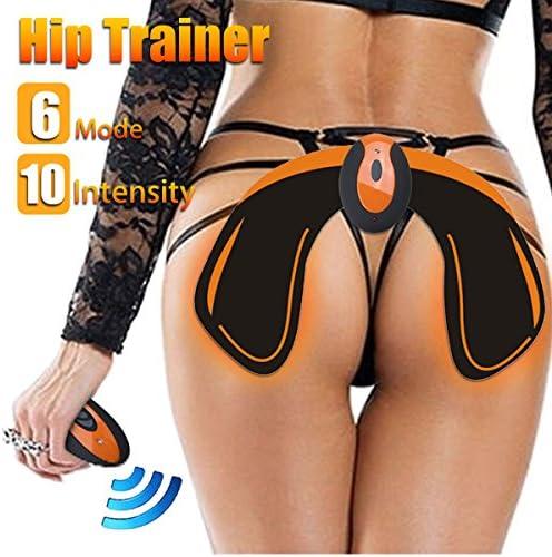 Slimerence Trainer Buttocks Training Stimulation product image