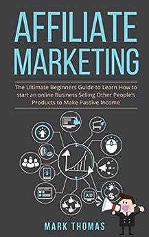 Books on starting an internet business