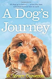Buy marley and me book online at low prices in india marley and me a dogs journey a dogs fandeluxe Image collections