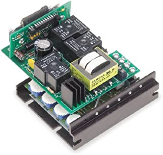 product image for DC Speed Control,90VDC,1.2A
