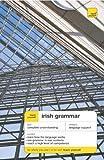 Irish Grammar, Eamonn O'Donaill, 0071463690