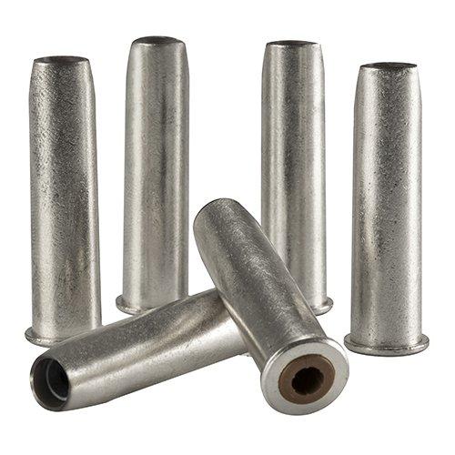 2254052 Umarex USA, Colt Saa45 .177 Silver Cartridges, 6 Pack