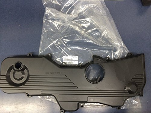 Subaru Center Outer Timing Cover 1999 Legacy 1999-2005 Impreza 1999-2005 Forester OEM - Impreza Subaru Cover Timing